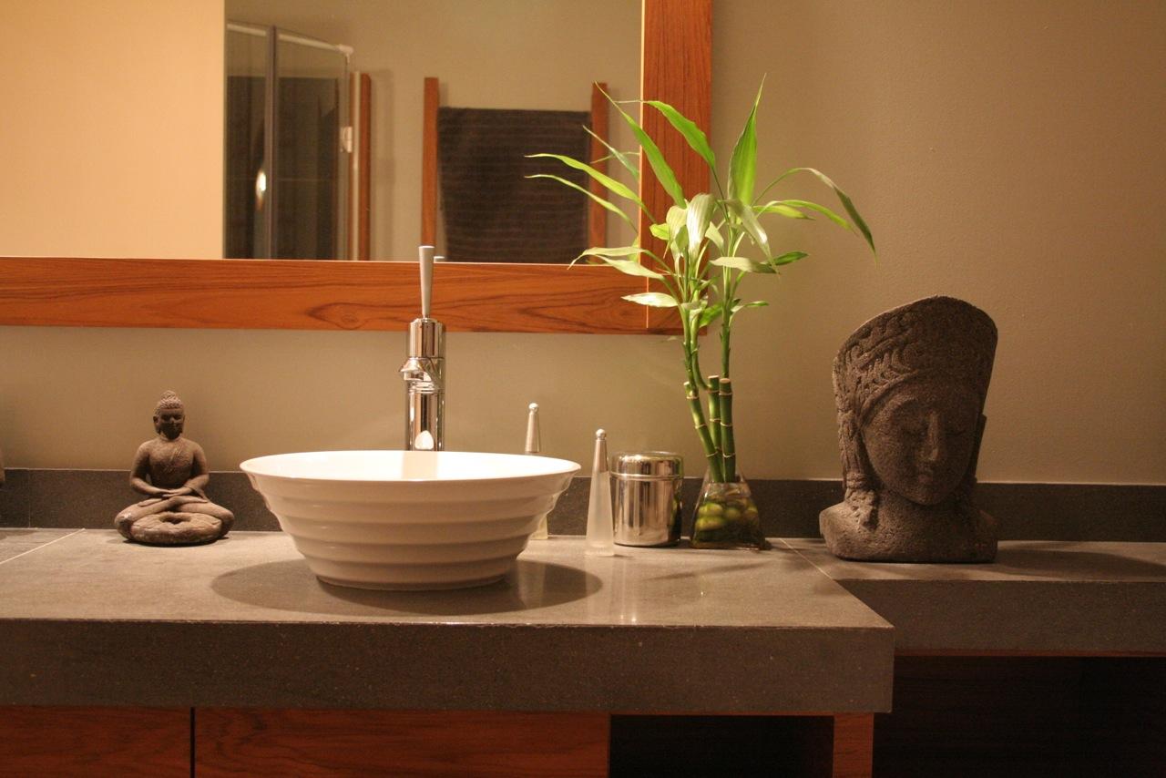 salle de bain sur mesure le relecq-kerhuon