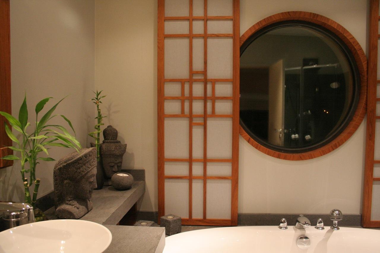 salle de bain sur mesure plouzané