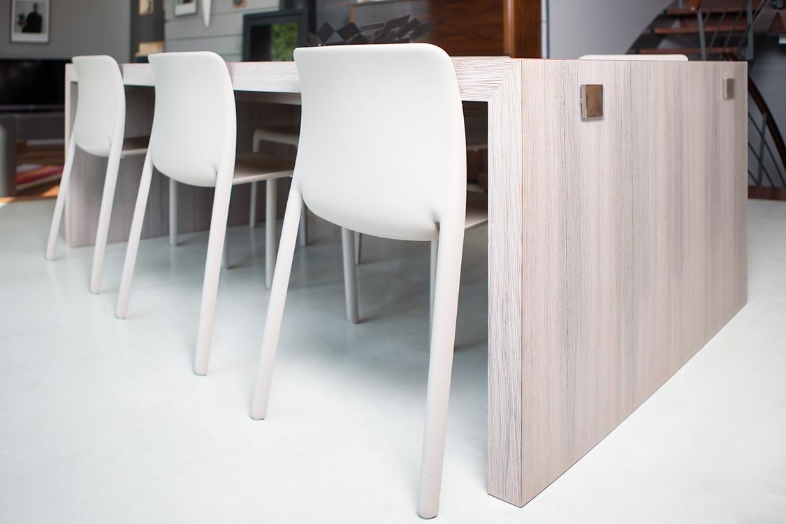 mobilier sur mesure guipavas