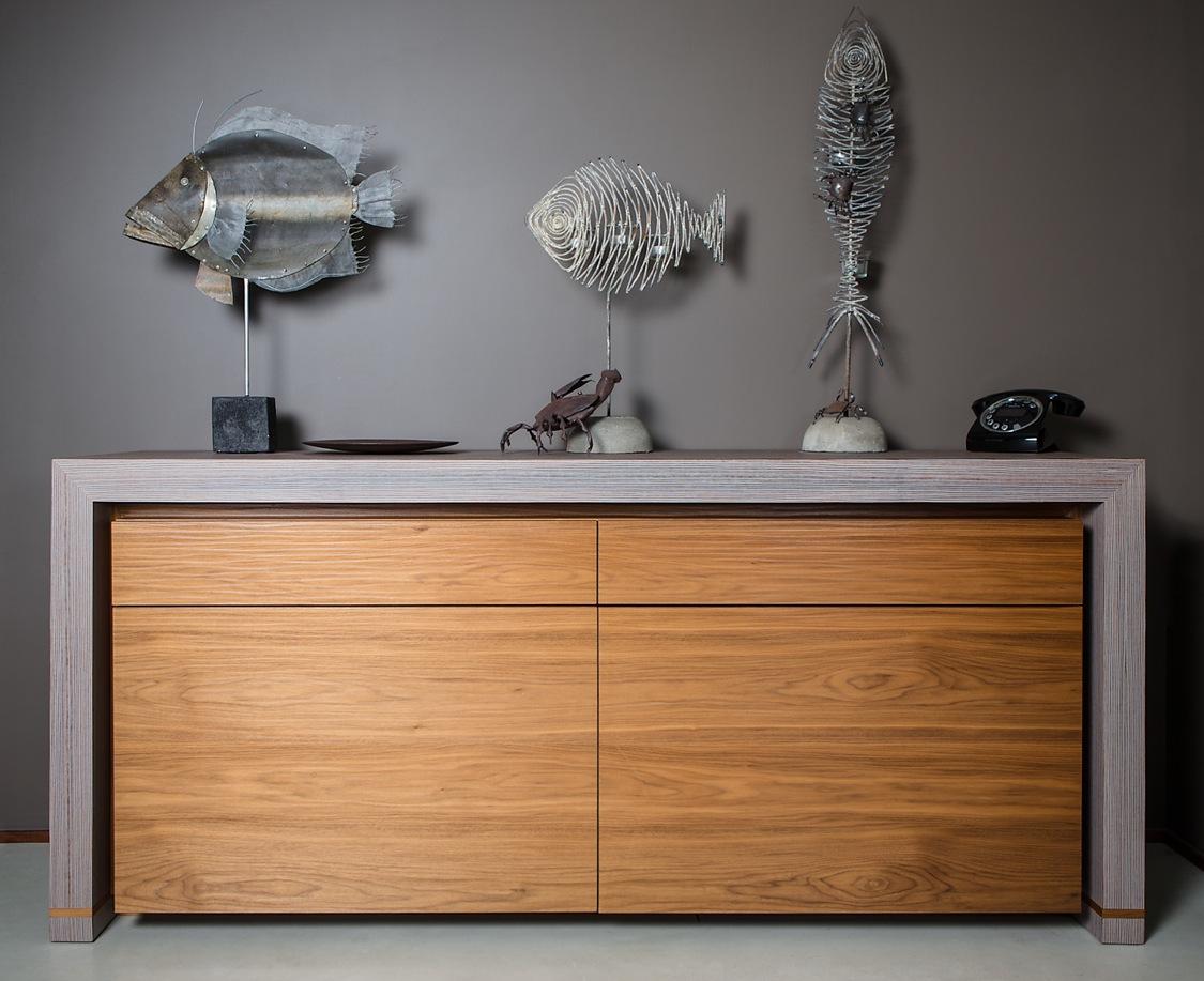 meubles sur mesure le conquet