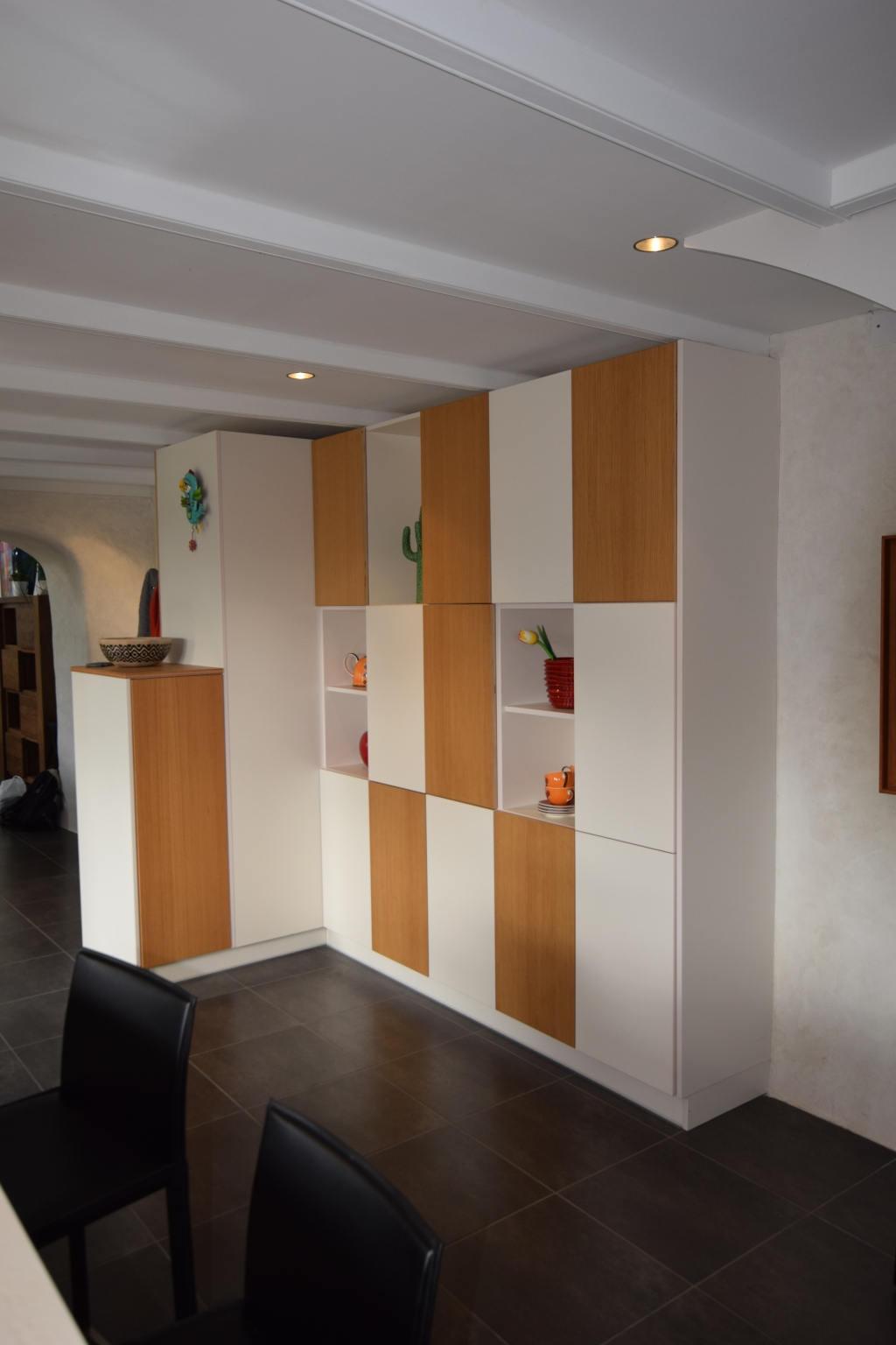 buffet design à brest au-conquet plouzané le relecq-kerhuon plougastel guipavas saint-renan dans le finistère