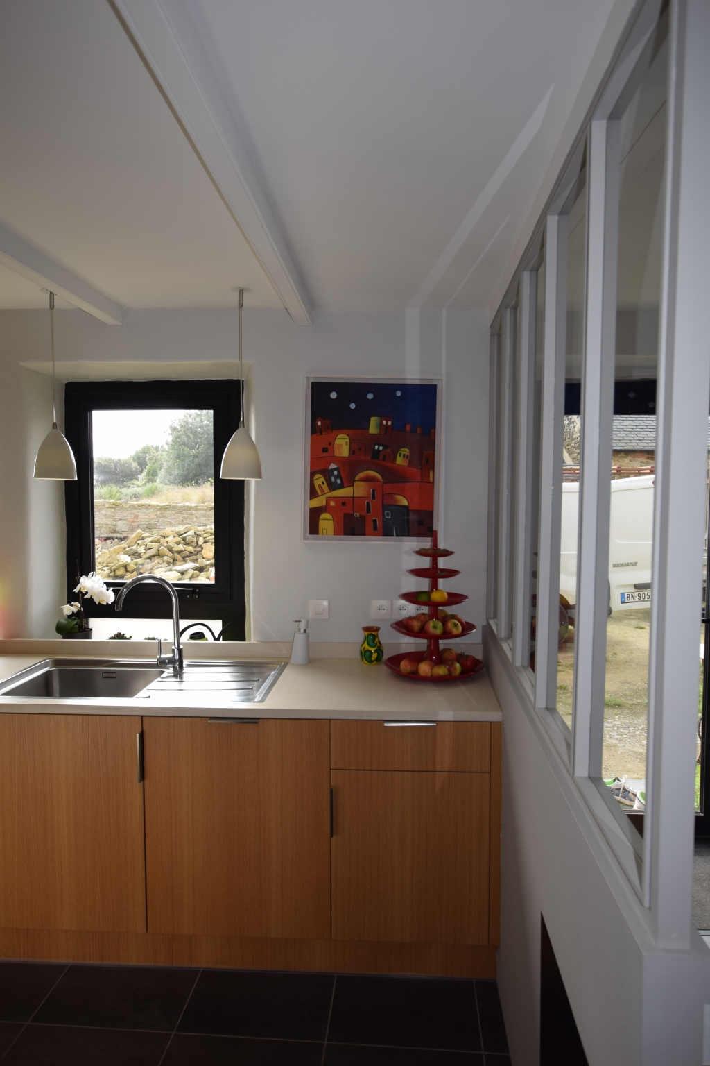 cuisine moderne à brest au-conquet plouzané le relecq-kerhuon plougastel guipavas saint-renan dans le finistère