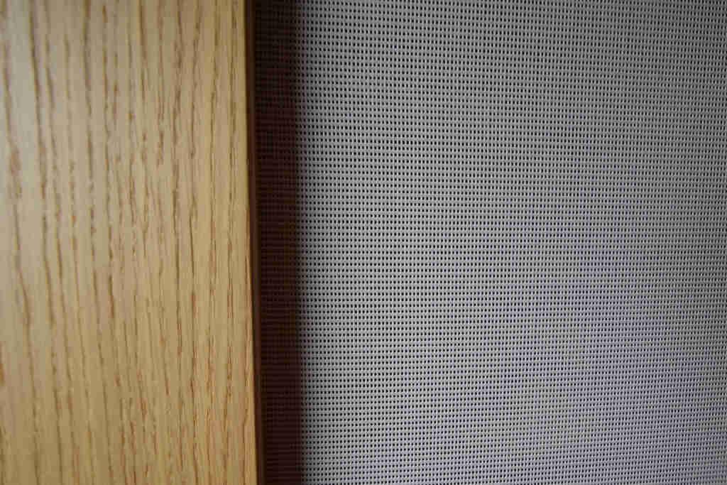 dressing en toile et bois à brest au-conquet plouzané le relecq-kerhuon plougastel guipavas saint-renan dans le finistère