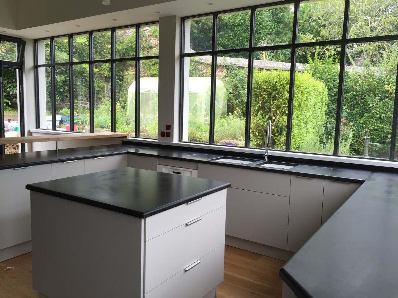 mlg menuisier agenceur le conquet brest plougonvelin plouzan st renan mlg cuisines sur mesure. Black Bedroom Furniture Sets. Home Design Ideas